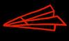 Pilot Project Logo Thumbnail